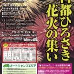 20130615花火de合コン