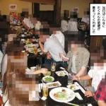 20131019 アラサー恋活Party♪
