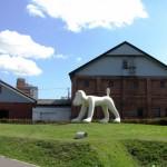 吉野町緑地公園