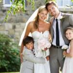 200310ママ再婚セミナー